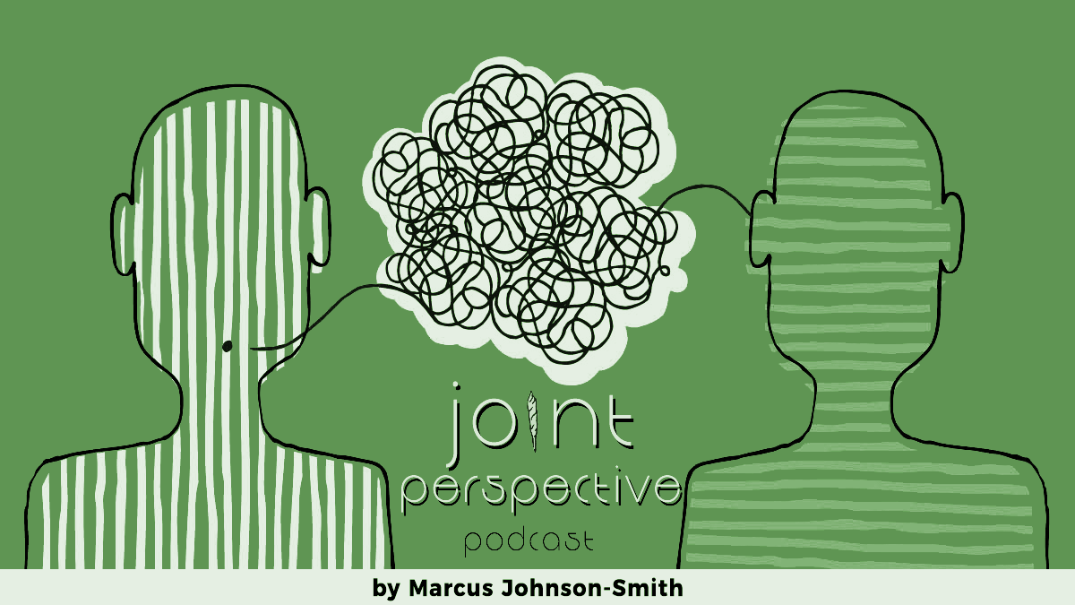 Joint Perspective